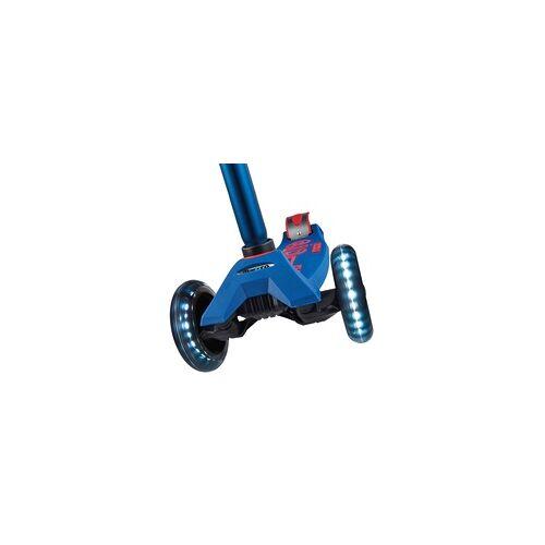 Micro Scooter MICRO LED Rollen 120mm Maxi MICRO, 2 Stk. - AC9039B