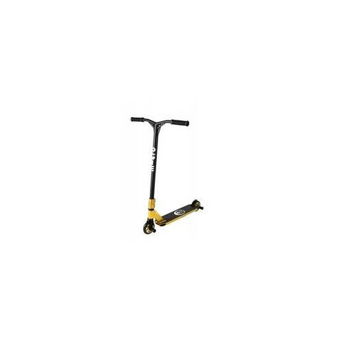 Micro Scooter Micro MX Crossneck 2.0 Stuntscooter gold - SA0148