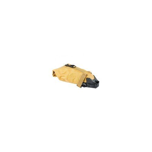 Evoc Satteltasche - SEAT PACK Boa® - Loam Taschenfarbe - Gelb, Taschenvariante - Satteltasche,
