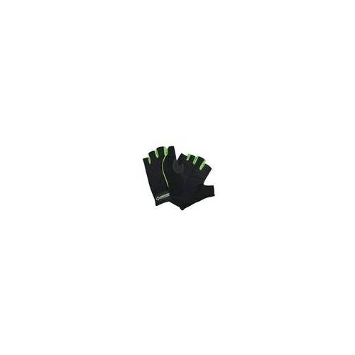 Schildkröt-Fitness Fitness-Handschuhe Comfort Handschuhgröße - S - M,