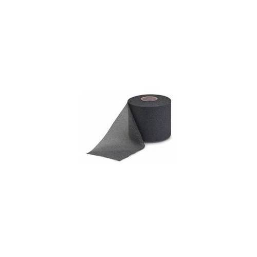 North American Tapes North American Athletic Underwrap Foam Tape 27,4m x 7cm grün
