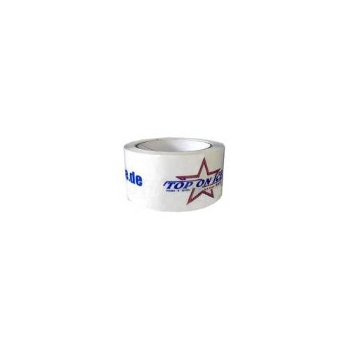 TOP-ON-ICE Hockey Stutzen Tape Top-on-Ice