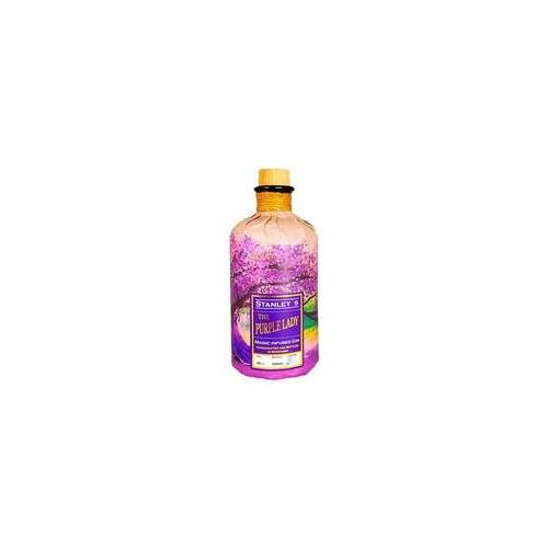 Stanley´s Gin Stanley´s - The Purple Lady Gin