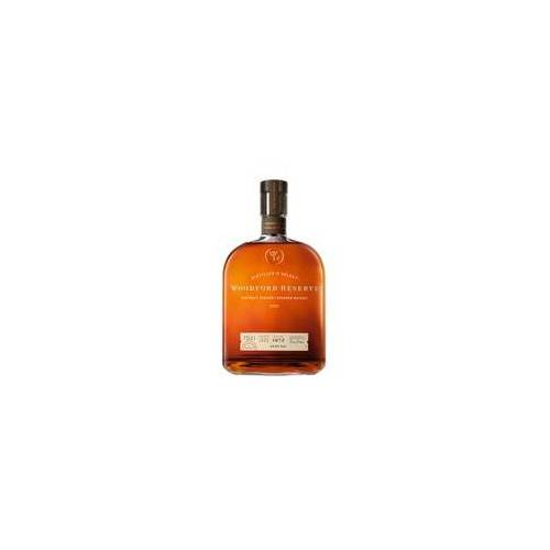 Woodford Whiskey Woodford Reserve Bourbon