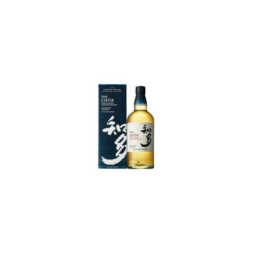 Chita Whisky The Chita Suntory Whisky