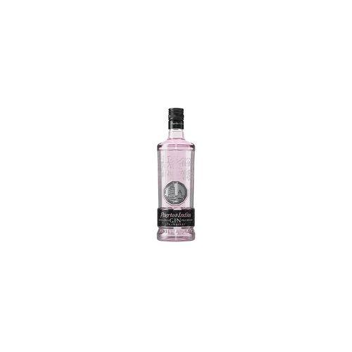 Puerto de Indias Gin Puerto de Indias Strawberry Gin