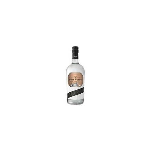 Cotswolds Gin Cotswolds Old Tom Gin