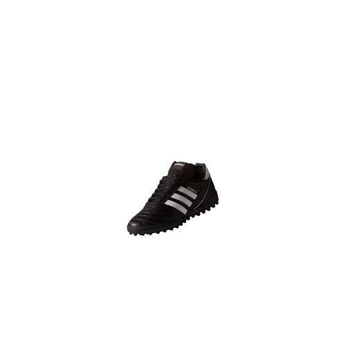 Adidas Multinocken/Turf Fußballschuhe Kaiser Team - 41 1/3 (7,5)