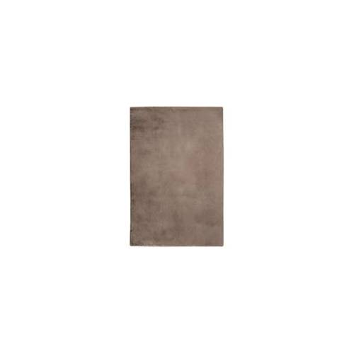 OBSESSION Fell Teppich Obsession Cha Cha 535 taupe