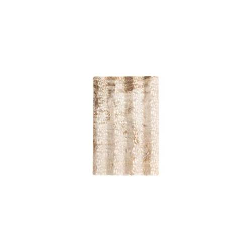 OBSESSION Fell Teppich Obsession Rumba 760 beige