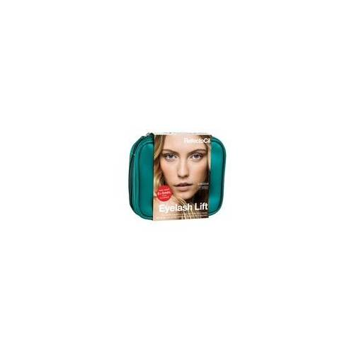 RefectoCil Eyelash Lift Kit 36 Anwendung