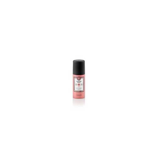 Maria Nila Style & Finish Finishing Spray 100 ml