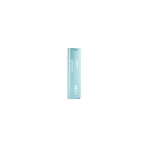 Glynt Hydro Shampoo 250 ml