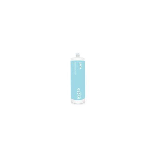 Glynt Hydro Shampoo 1000 ml