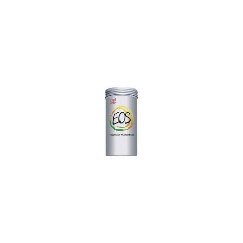 Wella EOS Pflanzentönung MuskatnussII 120 g