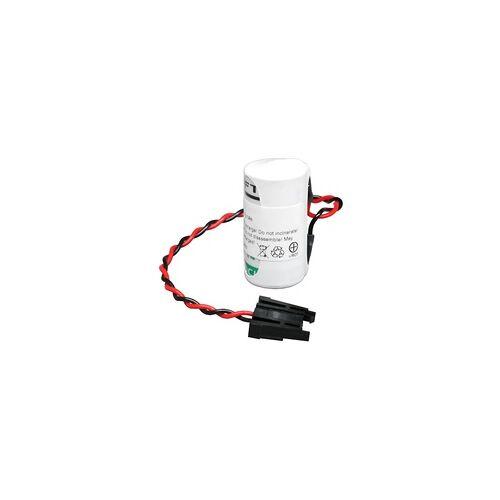 Pufferbatterie A6BAT-MRBAT für CNC Mitsubishi