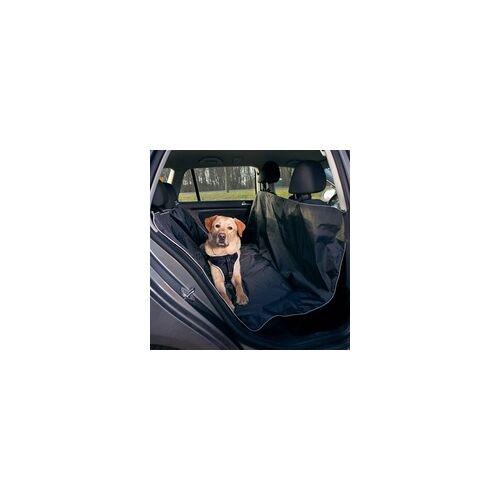 TRIXIE Schutzmatte für Trixie Autos, Größe L