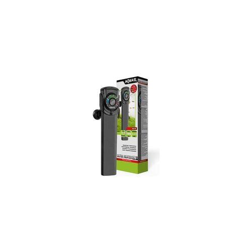 Aquael Ultra Heater 75W Heizer Heizstab bis 33 Grad Aquarien Thermostat