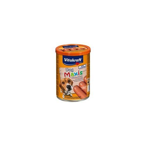 Vitakraft Dog Maxis® 180g
