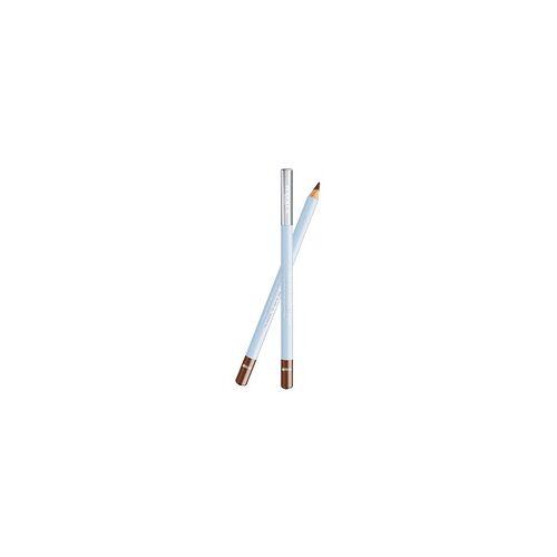 Mavala Khol Kajal-Stift Braun 1 4 g