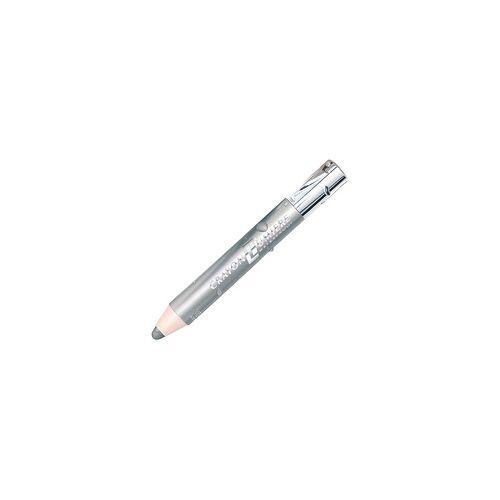 Mavala Augenschattenstift Silber 1 6 g
