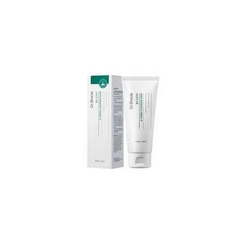 Oracle Dr. Oracle 21 Stay A-Thera Cleansing Foam 100 ml