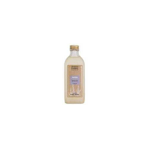 Marius Fabre Lavendel Shampoo 230 ml
