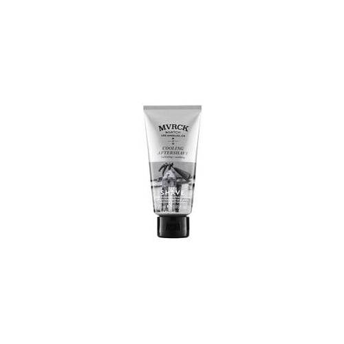 MVRCK Cooling Aftershave 25 ml