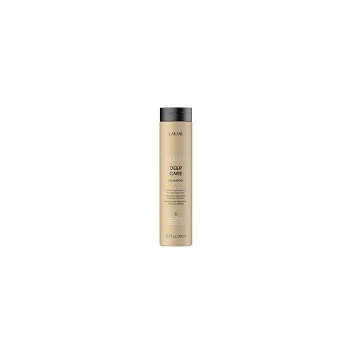 Lakmé Lakme TEKNIA Deep Care Shampoo 300 ml