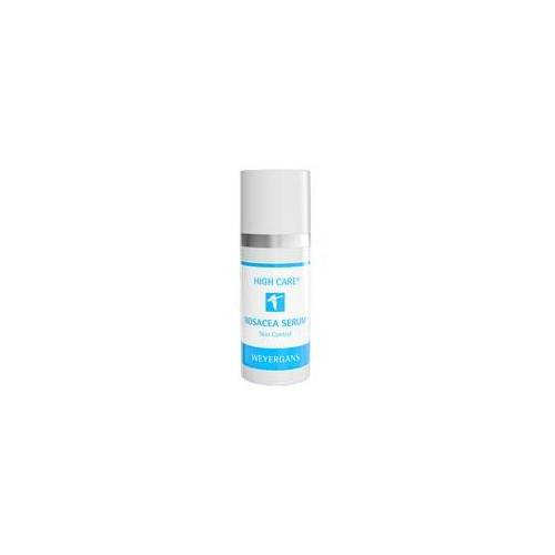 Weyergans High Care Rosacea Serum 30 ml