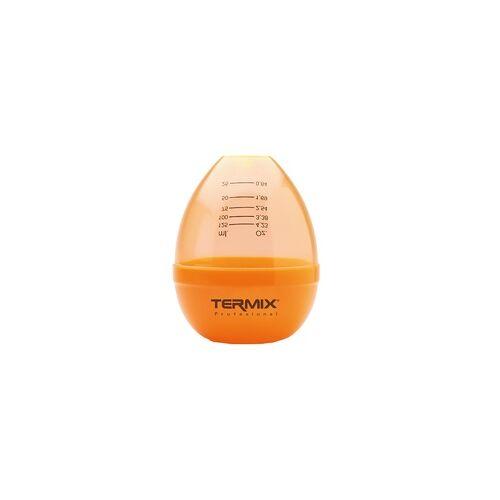 Termix Farbmixer Orange