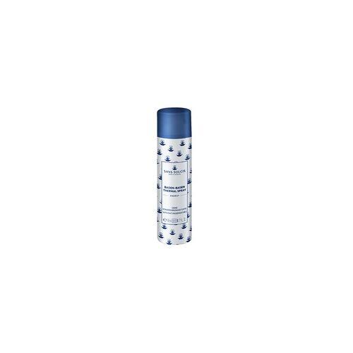 Sans Soucis Thermal Spray 50 ml