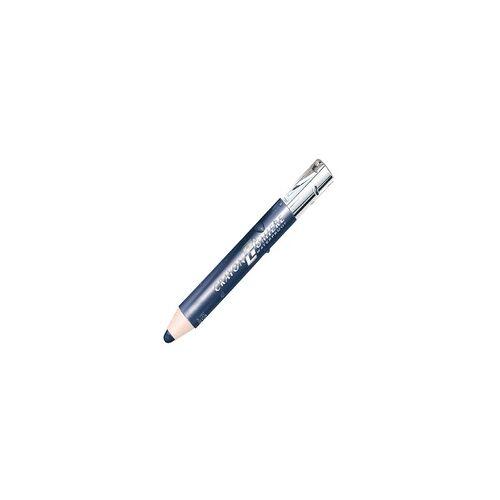 Mavala Augenschattenstift Bleu Nuit 1 6 g