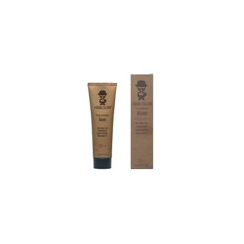 Barba Italiana Adamo Enthaarungscreme 150 ml
