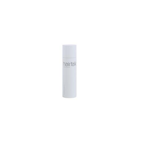 Arcos Hairtalk Balsam 50 ml