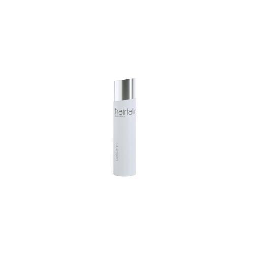 Arcos Hairtalk Balsam 250 ml