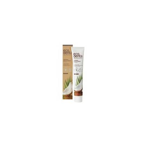 Ecodenta Zahnpasta Organic Anti-Plaque 75 ml