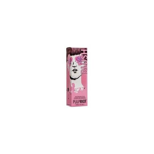 Pulp Riot Semi-Permanent Haarfarbe Blush 118 ml
