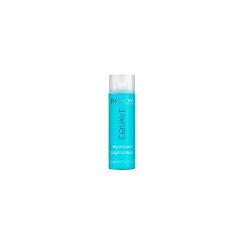 Revlon Equave Micellar Shampoo 250 ml