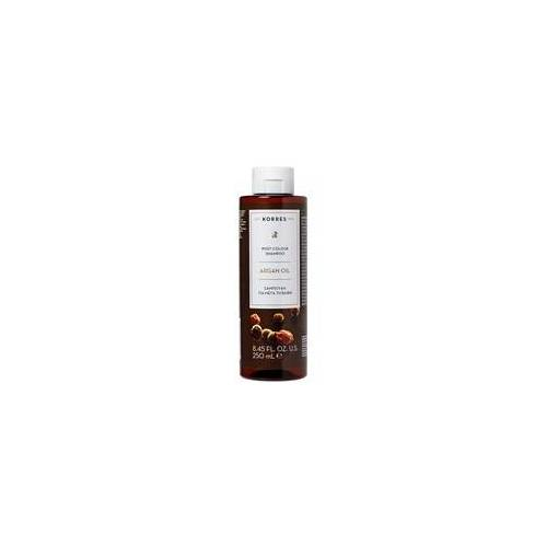 Korres Argan Oil Shampoo 250 ml