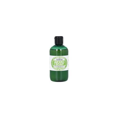Dr K Soap Company Dr K Soap Woodland Beard Soap Woodland Spice 250 ml