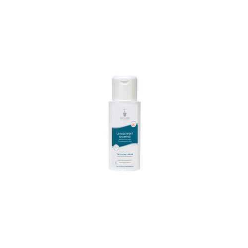BIOTURM Lotuseffekt Shampoo 200 ml