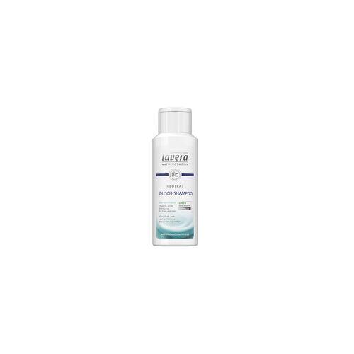 Lavera Neutral Dusch-Shampoo 200 ml
