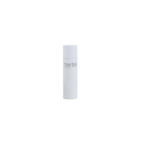Arcos Hairtalk Shampoo 50 ml