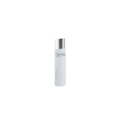 Arcos Hairtalk Shampoo 250 ml