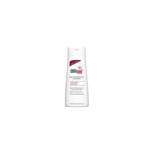 sebamed Anti Haarverlust Shampoo 200 ml