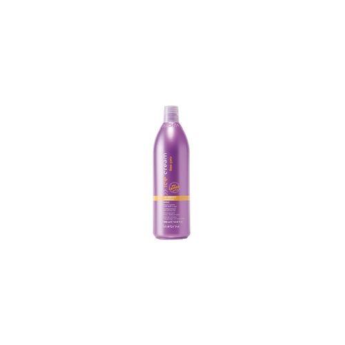 Inebrya Ice Cream Liss Pro Shampoo 1000 ml