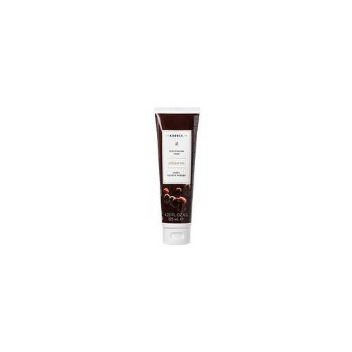 Korres Argan Oil Haarmaske 125 ml