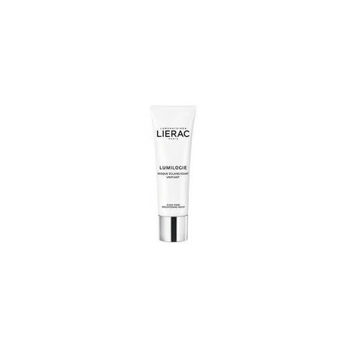 Ales Group Lierac Lumilogie Enzym Maske 50 ml