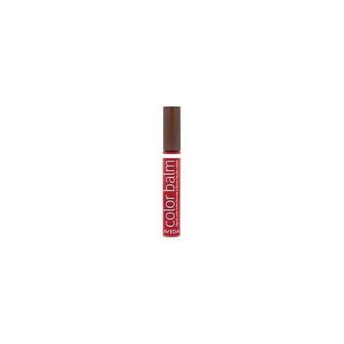 AVEDA Feed My Lips Color Balm 02 Maraschino 8 g